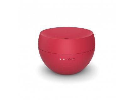 Stadler Form aroma difuzér JASMINE - čili červená - J009