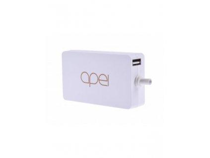 APEI SOAP PIECE II (45W)