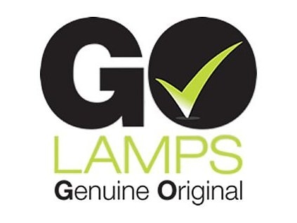 GO Lamps GL1365