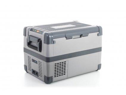 G21 autochladnička kompresorová 50 litrů