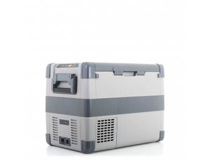 G21 autochladnička kompresorová 60 litrů