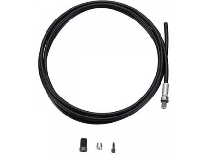 SRAM brzdová hadice GUIDE RSC/RS/R - 2000mm