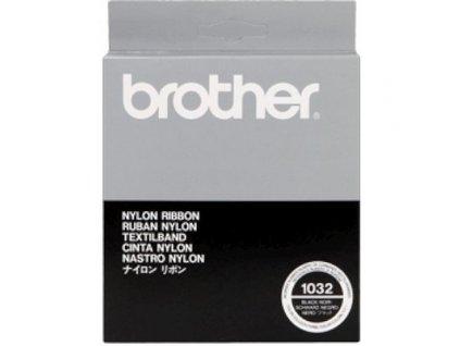 Brother 1032 kazeta nylonová kompatibilní pro AX 410/430/310