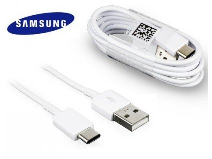 Samsung EP-DN930CWE