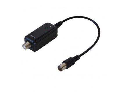 Minilog 2 LTE