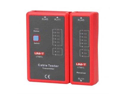 UNI-T UT681L
