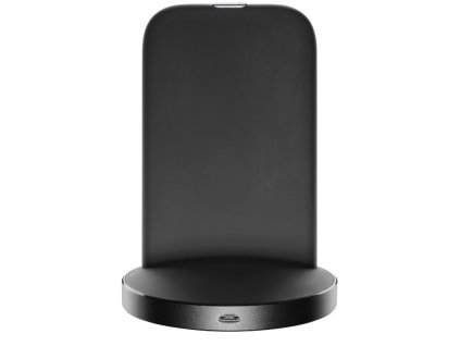CellularLine WIRELESS FAST CHARGER STAND S USB-C