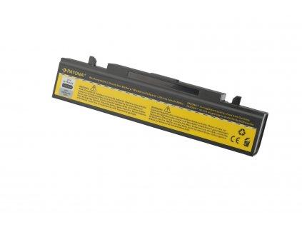 Patona PT2200 - Samsung R460 4400mAh Li-Ion 11,1V