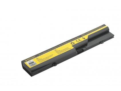 Patona PT2168 - HP ProBook 4320s 4400mAh Li-Ion 10,8V