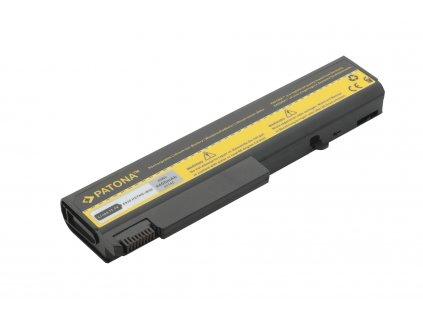 Patona PT2174 - HP Compaq 6530B/6730B 4400mAh Li-Ion 10,8V