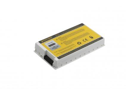 Patona PT2292 - ASUS A32-F80 4400mAh Li-Ion 11,1V, bílá