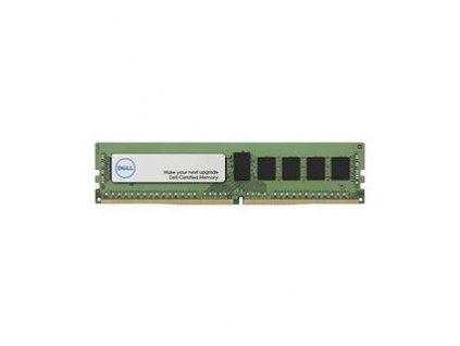 DIMM DELL 8GB RAM/ DDR4 UDIMM 2666 MHz 1RX8/ pro Optiplex 3060, 5060,7060