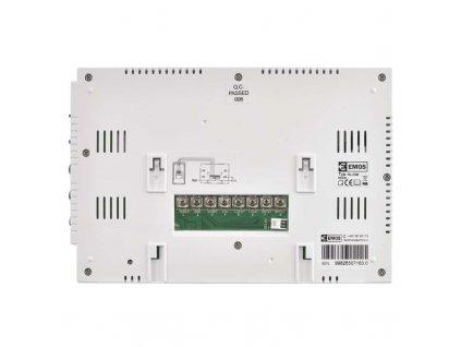 Monitor videotelefonu EMOS RL-03