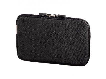 """HAMA Obal na tablet, 20,3 cm (8""""), černý (108262)"""