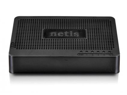 Netis ST-3105S