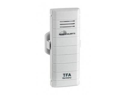 TFA bezdrátové čidlo teploty 30.3300.02 pro WEATHERHUB