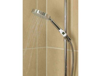 TFA teploměr na sprchu 30.1046