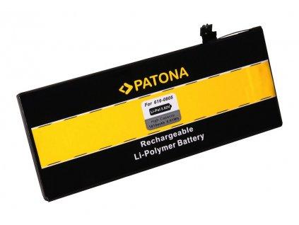 Patona PT3094 - Apple iPhone 6 baterie