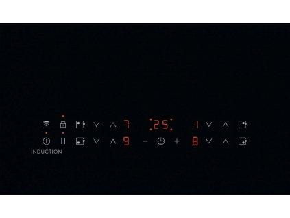 Electrolux LIR60433B