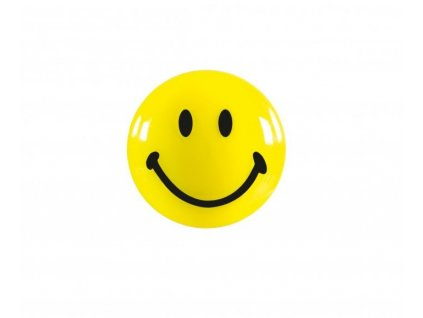 Magnetoplan Magnety Smile 30 mm (6ks)