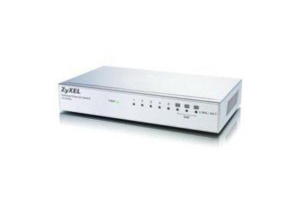 ZYXEL ES-108Av3 (ES-108AV3-EU0101F)