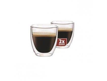 Maxxo Espresso
