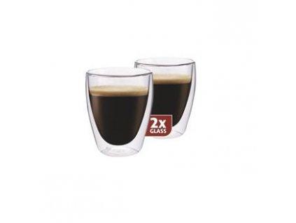 Maxxo Coffee