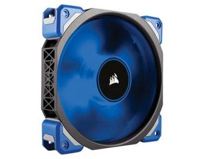 Corsair ML120 PRO LED Blue 120mm Magnetic Levitation