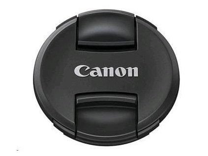 Canon krytka objektivu E-77 II (77mm)