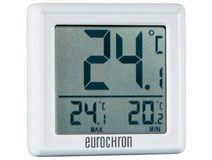 CONRAD Mini teploměr, Eurochron ETH 5000