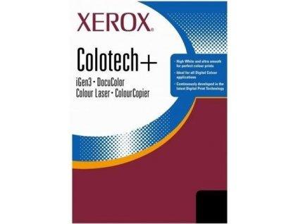 Xerox papír COLOTECH, A4, 250g, 250 listů