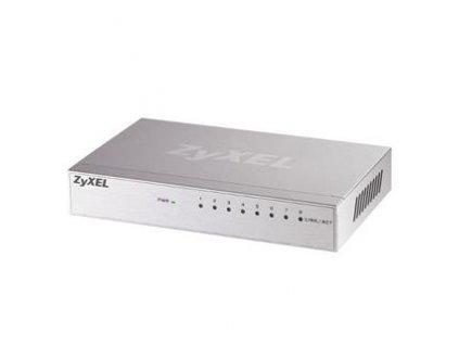 ZYXEL GS-108B v3 (GS-108BV3-EU0101F)