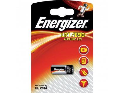 Energizer E90/LR1/4001