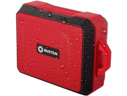 Buxton BBS 102 RED