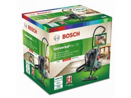 Bosch UniversalVac 15 (0.603.3D1.100)