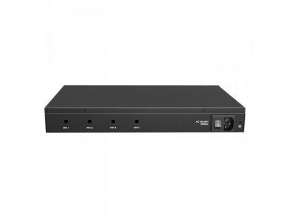 YEASTAR S50 (310A671)