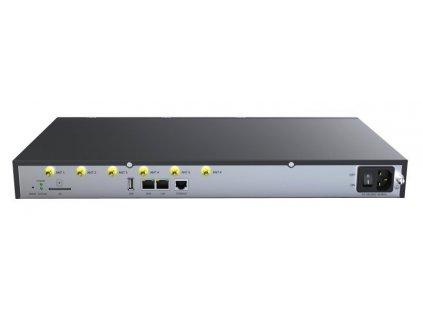 YEASTAR S100 (10000167)