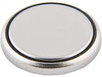 Nabíjecí knoflíková baterie ML2032 Maxell 65mAh Li-Ion 3V 1ks Bulk