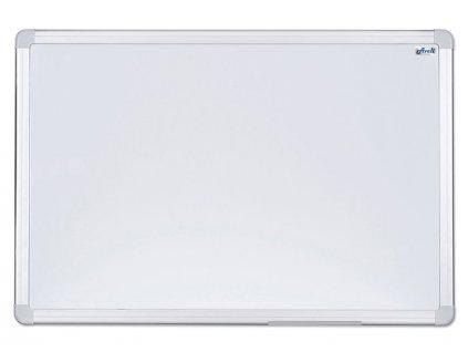 Aveli magnetická tabule 60x45 cm, hliníkový rám