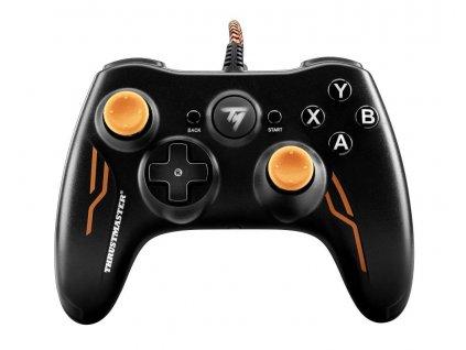 Thrustmaster Gamepad GP XID eSport Edition