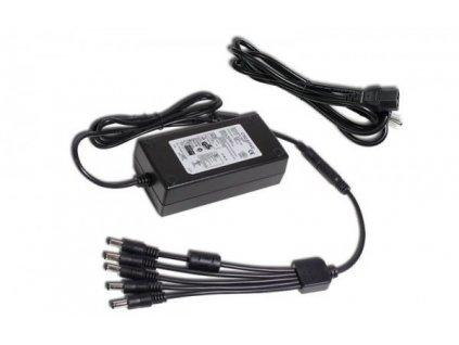 Zmodo AC Adapter pro 5xCCTV kamery