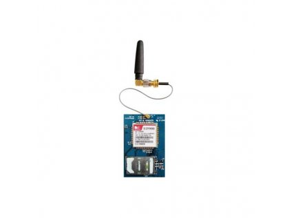 YEASTAR GSM MyPBX (10000315)