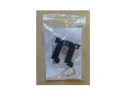 Eaton Ellipse ECO wall-mount kit
