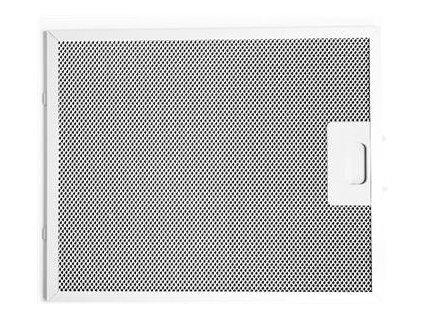CONCEPT Filtr uhlíkový pro OPP1260BC, OPP1260WH, OPP1160SS, OPP1160WH