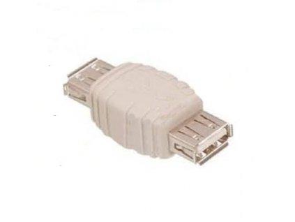 RR REDUKCE USB A-A, F-F