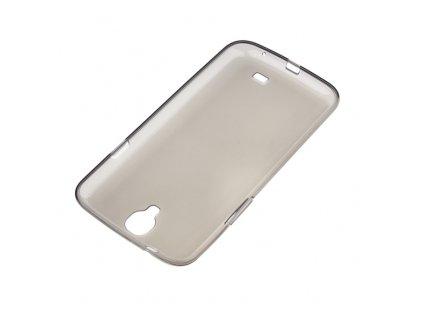 UleFone silikonové pouzdro pro Be X