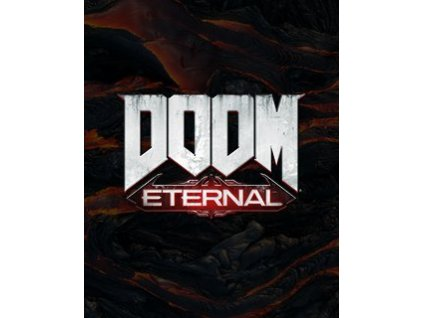PC - Doom Eternal