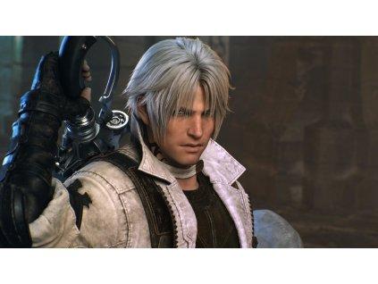 PS4 - FINAL FANTASY XIV: Shadowbringers