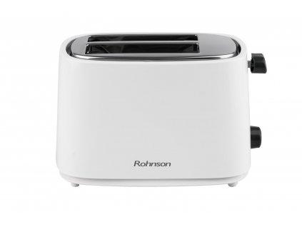 Rohnson R-210