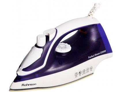 Rohnson R-331
